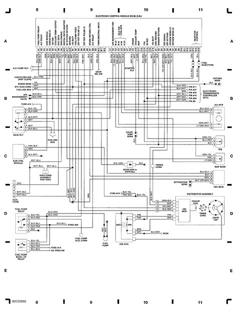 wiring diagram for 1994 isuzu npr wiring free engine