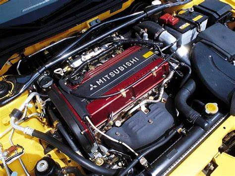 mitsubishi evo 7 engine free amazing hd wallpapers mitsubishi evo 7 engine