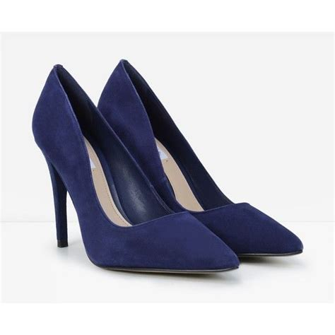 Pointed Toe Pumps Sepatu Heels Charles Keith Disney 157 best ideas images on