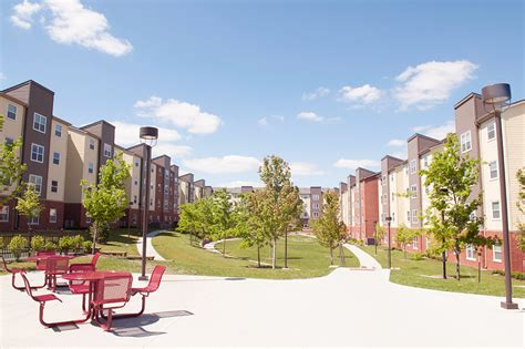 illinois state housing illinois state housing cardinal court housing services illinois state
