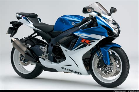 New Suzuki Gsxr 600 2014 Suzuki Gsxr 1000 For Sale Autos Weblog