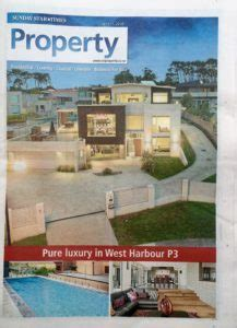 high end real estate agent west auckland high end real estate agent