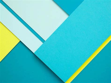 download wallpaper abstrak android حم ل الان خلفية الاندرويد 5 0 لولي بوب الجديد
