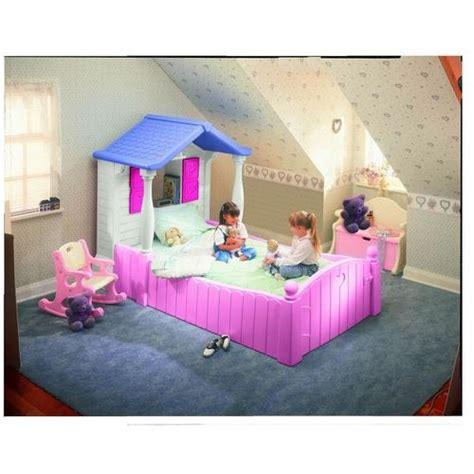 fotos camas infantiles cama infantil im 243 veis cultura mix