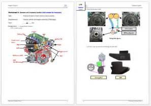 hyundai service repair manuals download pdf files from