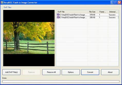 converter cdr to jpg download convert cdr files to jpeg free filecloudexpert