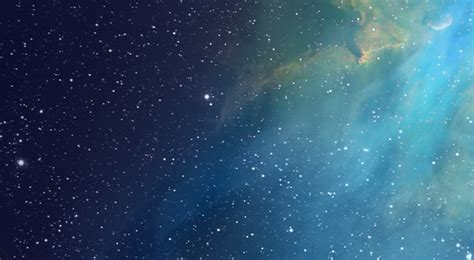 ios 7 space wallpaper iphone 6 iphone ios 7 hd wallpapers green poison