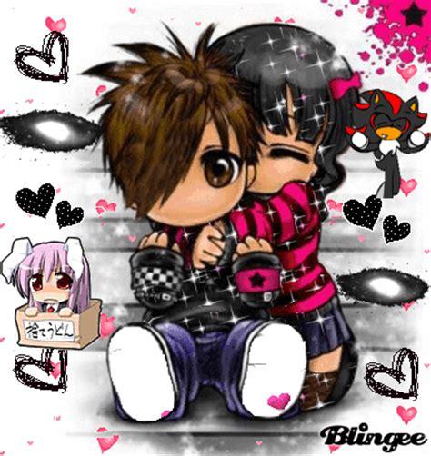 imagenes de amor emo hd amor emo picture 68659462 blingee com