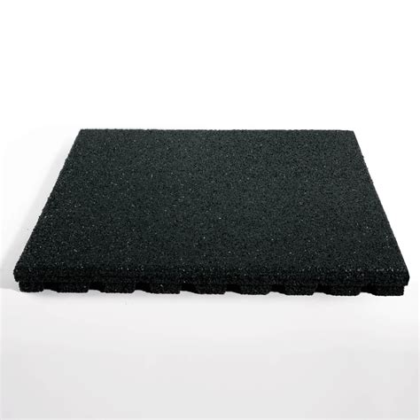 Safety Floor Mats by Safety Mats Play Protect 40mm