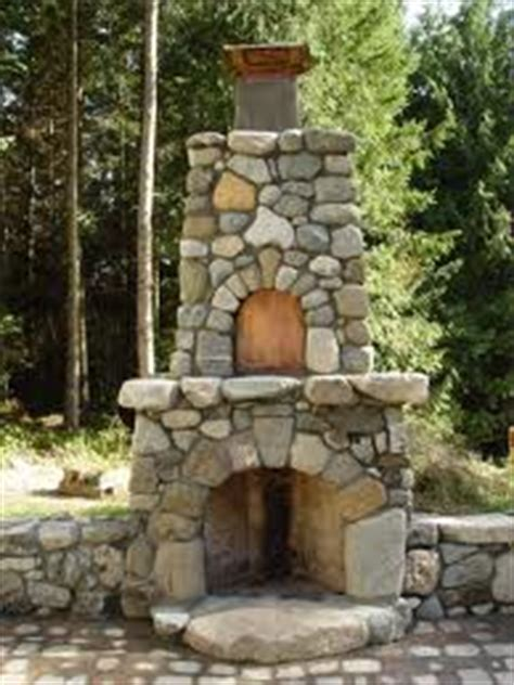 Hearth Patio And Barbecue Education Foundation Field Fireplaces And Outdoor Grills