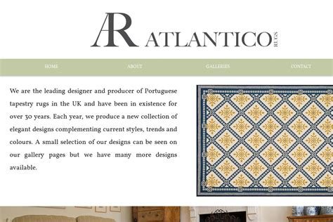 modern rugs co uk review atlanticorugs atlantico rugs atlantico rugs