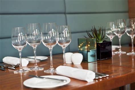 dining room etiquette business etiquette for universities executive