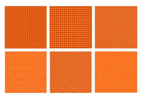 basketball pattern texture basketball skin free vector art 949 free downloads