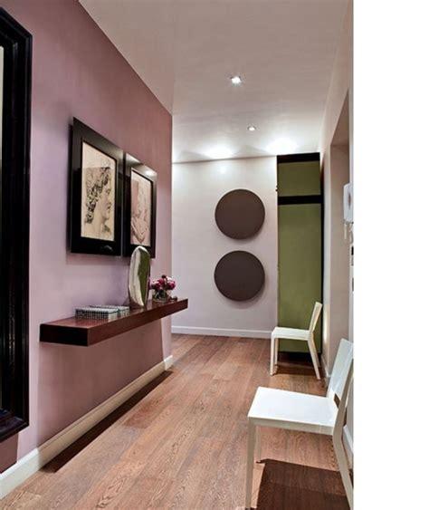 Wandgestaltung Mit Farbe Beispiele 6391 by Wohnideen Wandgestaltung Maler Fundst 252 Ck Ein Herrlich