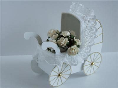 Baby Carriage Card Template by 257 Best Images About Baby Carriages On Design