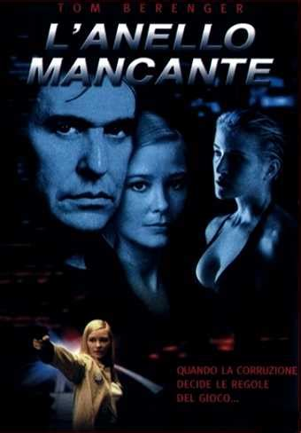 download film jailangkung 2001 l anello mancante true blue 2001 cb01 zone film