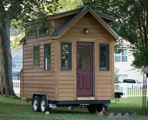 tiny houses atlanta tiny houses suggest hope for atlanta s expanding population