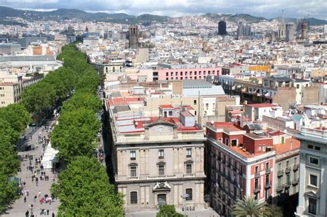 barcelona place to visit 7 romantic places to see in barcelona the planet d