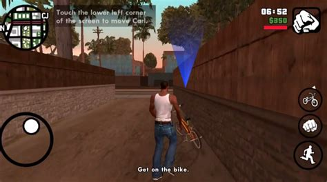 how to gta san andreas on android apps of the week gta san andreas the room two wisely and more