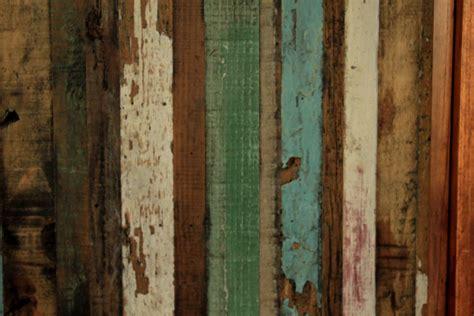 texture rustic wood  pomis  deviantart