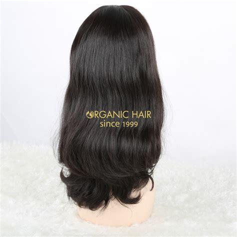 sheitel sale new york jewish women jewish wig wearing ladies wigs china oem