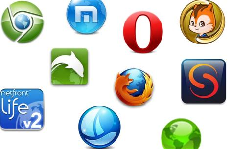 browse all how to choose the best android web browser one click root