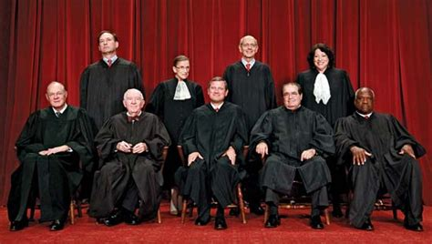 the u s supreme court and new federalism from the rehnquist to the court books supreme court of the united states britannica