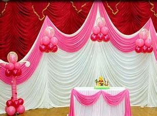 decoration images birthday decoration birthday decoration services birthday planner event planning