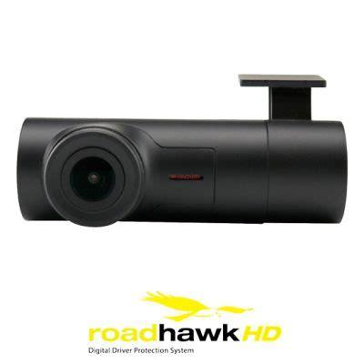 home in car camera systems professional dash camera