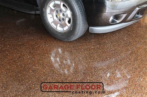 Garage Floor Coatings   GarageFloorCoating.com