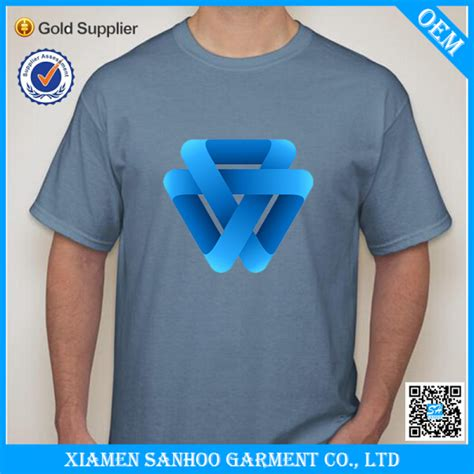 Design A Shirt Fast Delivery | men screen printing wholesale tshirt cotton with custom