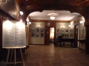 inside of a house file nabokov house inside jpg wikipedia