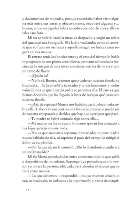libro dime quin soy spanish dime qui 233 n soy julia navarro comprar libro en fnac es