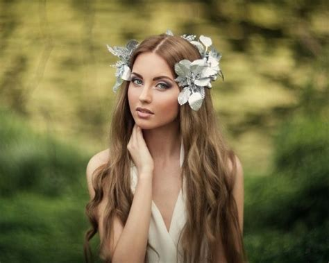 halloween goddess hairstyles greek goddess hairstyles greek goddess hairstyle ideas