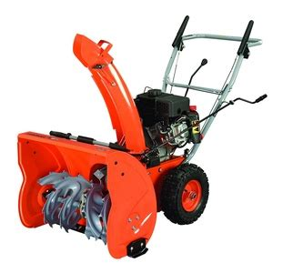 Discount Gas Gift Cards For Sale - cheap gas snow blowers clearance for sale