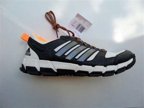 Adidas Zapato zapatos adidas para caballeros