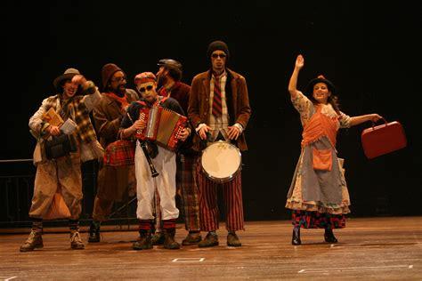obras de teatro infantil pacomovaeresmasnet se anuncian 3 obras de teatro ultra noticias estado de