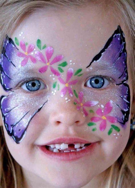imagenes de maquillaje halloween para niños de 115 fotos de maquillaje de caranval 2018 y halloween