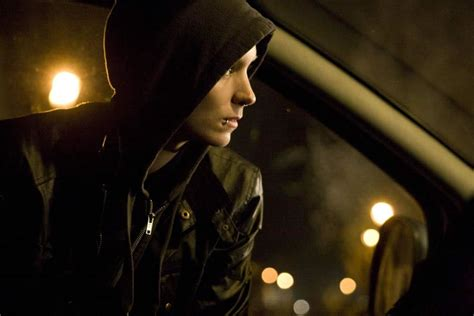 movies like the girl with the dragon tattoo the with the sequel likely dead says