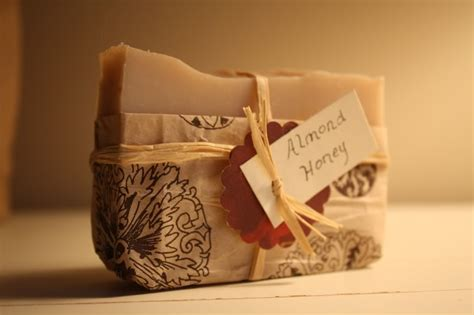 Packaging For Handmade Soap - rustic soap bar packaging search amazing