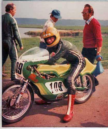 Classic Motorrad Augsburg by Wulf Gerstenmaier Datenbank Motorrad Rennfahrer
