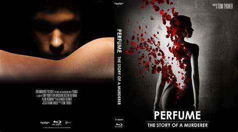 themes perfume the story of a murderer perfume the story of a murderer 2006 1080p bluray