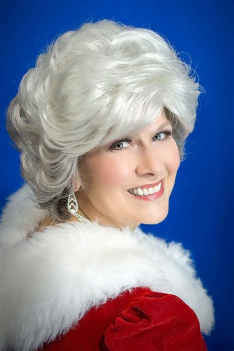 stories songs with mrs claus 214 886 4243 rentsantadfw com