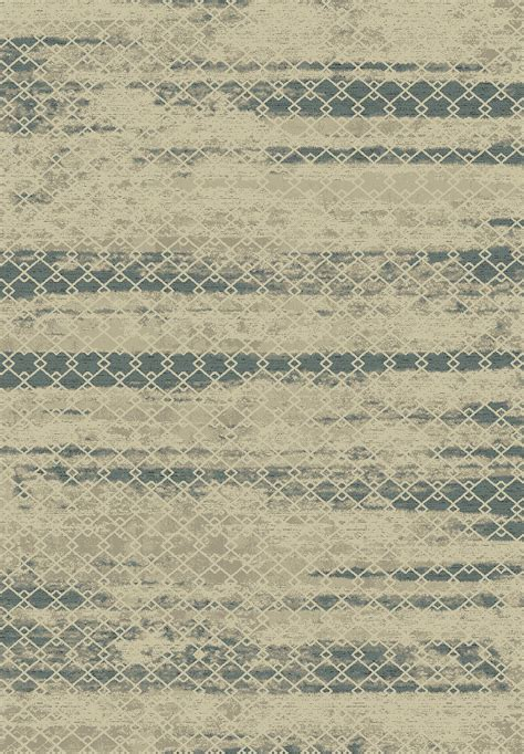 rugs direct return policy rugs direct returns roselawnlutheran