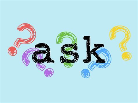 the official word of askcom ask song to teach the sight word quot ask quot youtube