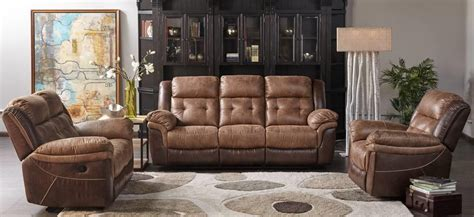 Cheers Furniture Website by Cheers Sofa Houston Glider Recliner Great American Home