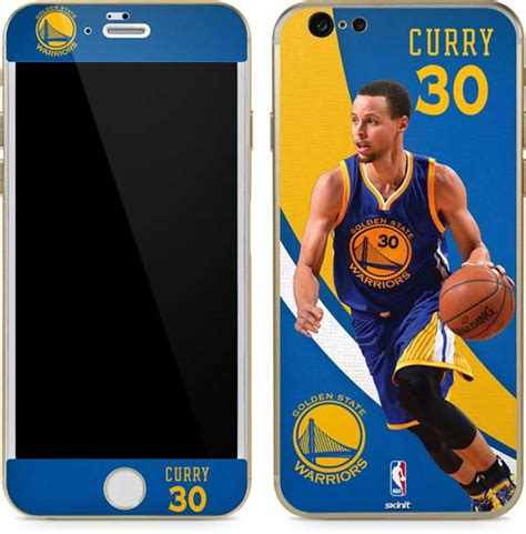Casing Samsung S7 Goldenstate Warriors Stephen Curry Custom golden state warriors cases skins official nba gear