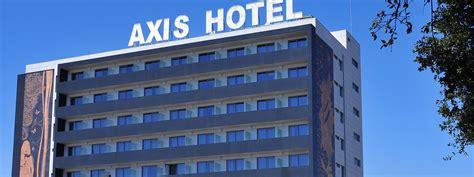 hotel axis porto axis porto business spa hotel hotel a porto
