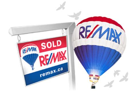 edmonton remax sell your home fast for maximum value