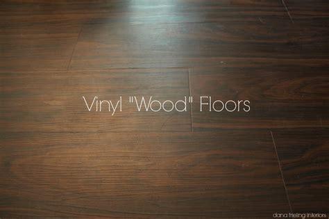 make them wonder inexpensive wood floor alternative